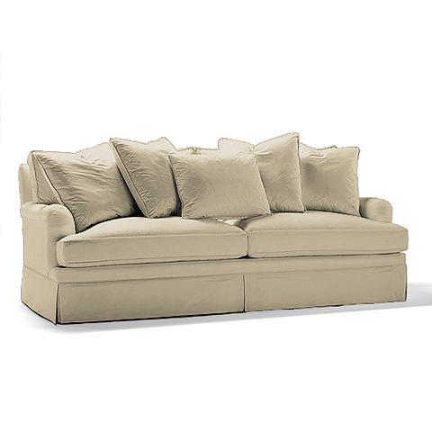 Upholstery Manda Furniture Upholstery Best Prices 8616 Reseda Bl ...