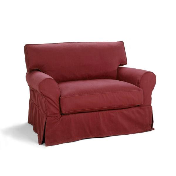 Beau Agoura Upholstery   Calabasas Upholstery Repair   Woodland Hills  Reupholstery   Northridge Upholstery Designs   Thousand Oaks Furniture  Upholstery   Reseda ...
